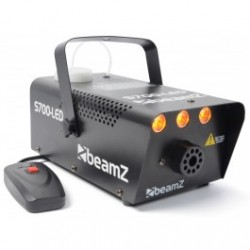 Beamz 5700 led