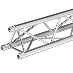 Truss de 30 triangular 2 m
