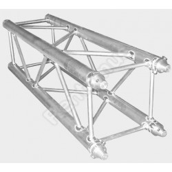 Truss cuadrado 50 mm 2 m