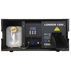 Pro Light LONDON 1500...